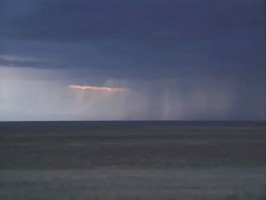 Colorado Lightning
